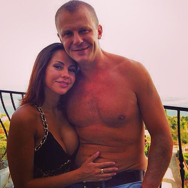 лена беркова и муж порно
