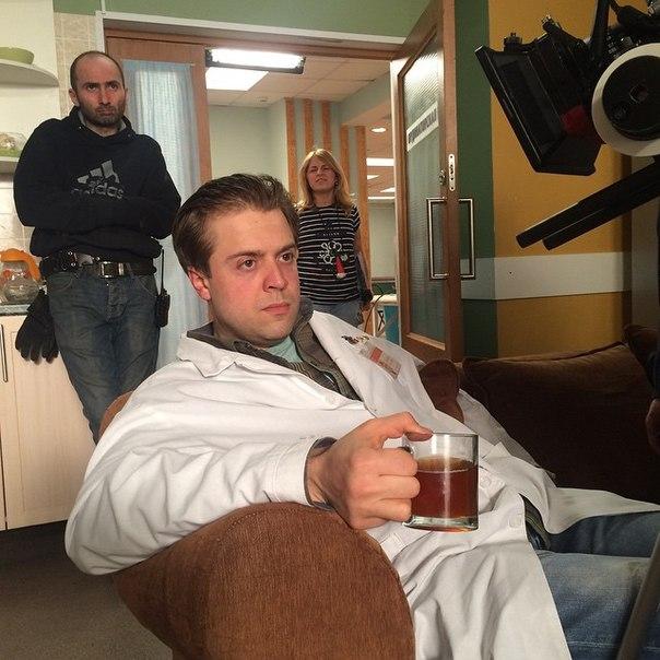 Жуковский записаться на прием к врачу в поликлинику через интернет в
